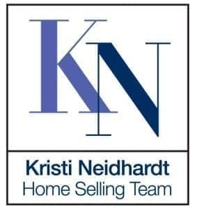 Kristi Neidhardt sells waterfront Annapolis MD homes