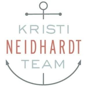 Waterfront Homes for Sale in Annapolis Maryland | The Kristi Neidhardt Team