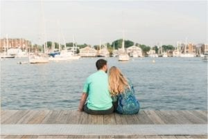 Buyers who purchase Annapolis Waterfront Homes from Kristi Neidhardt