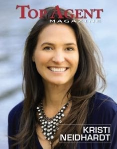 Annapolis Waterfront Homes for Sale Top Agent Kristi Niedhardt