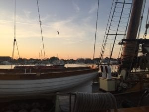 Waterfront Annapolis Homes for Sale with Kristi Neidhardt