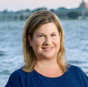 Waterfornt Annapolis Homes for Sale Kristi Neidhardt Team Robyn