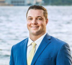 Waterfront annapolis homes for sale sold brendan noone