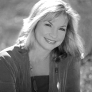 Debbie Noone sells Annapolis MD waterfront homes that are for sale.
