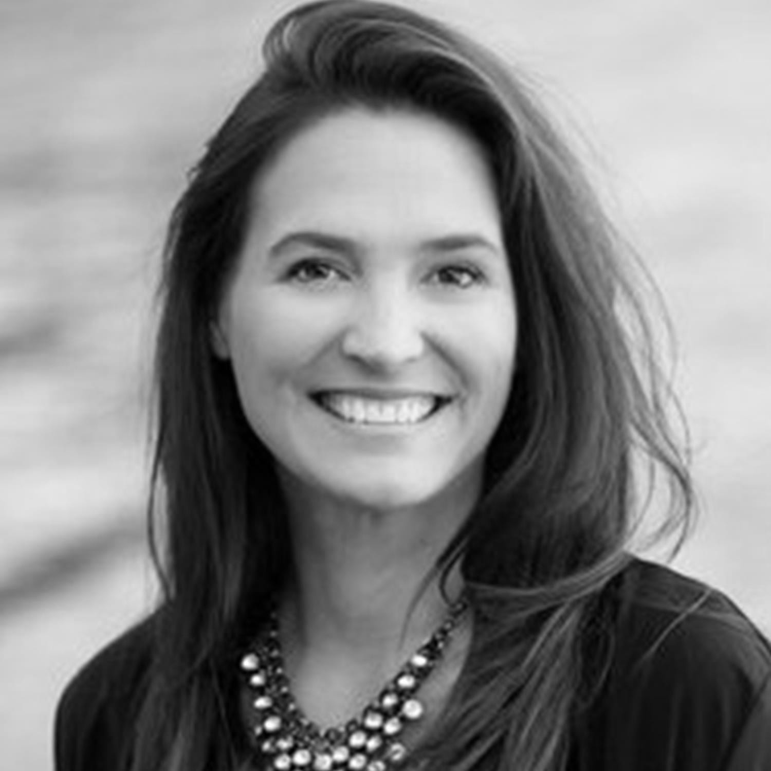 Finding your waterfront Annapolis home for sale just got easier with Kristi.