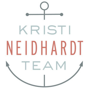 Waterfront homes for sale in Annapolis Marylsnd Kristi Niedhardt Team